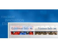 Conlog invites you to visit the Technology Exhibition 2015