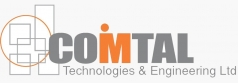 Comtal Technologies and Engineering