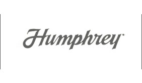 Humphrey Automation