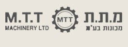M.T.T Machinery