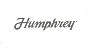 Humphrey Automation