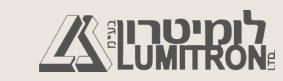 Lumitron