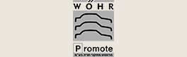 Promote Parking Systems