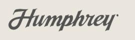 Humphrey Canada